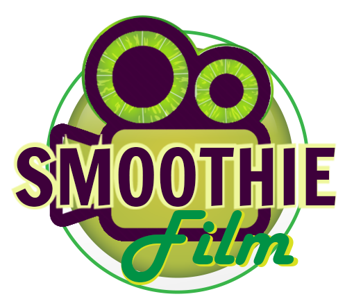 Smoothie Film